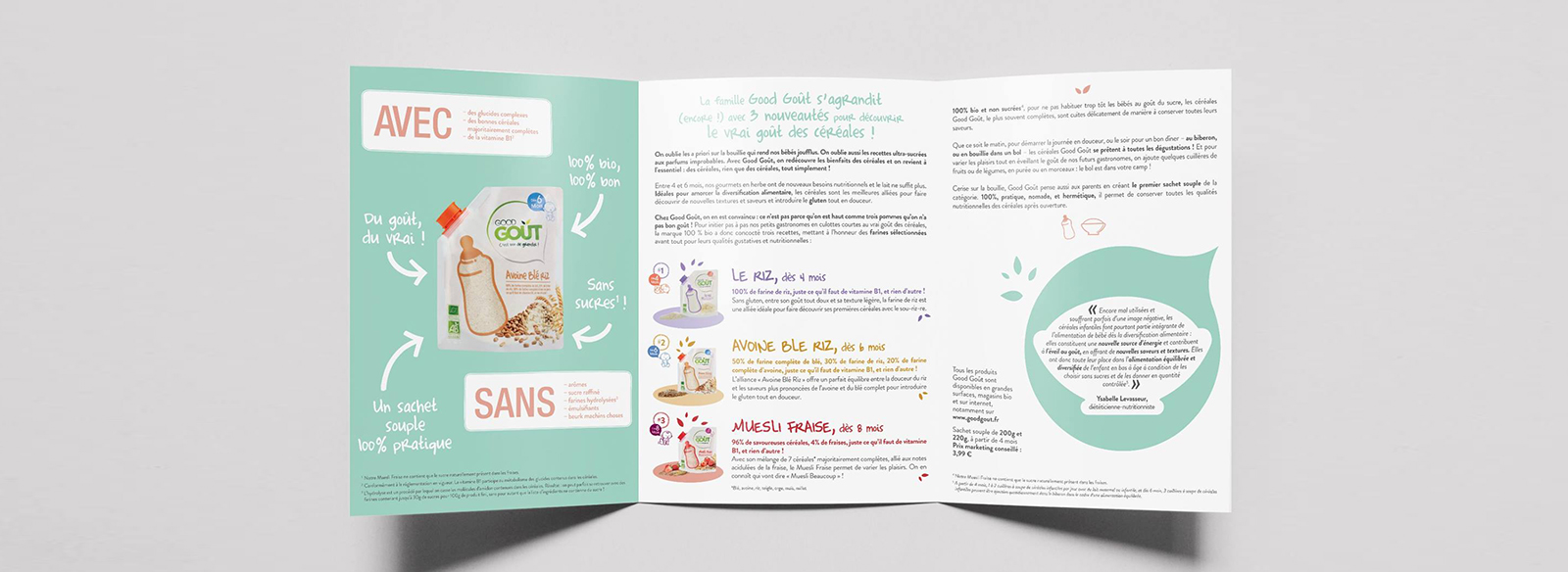 gg_brochure_cereales
